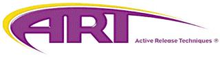 ART logo small