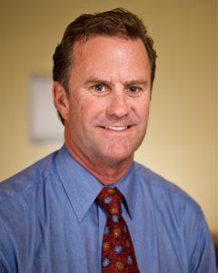 Chiropractor Orange CA Stephen Iversen